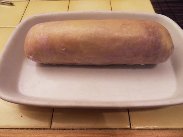 Foie gras 8