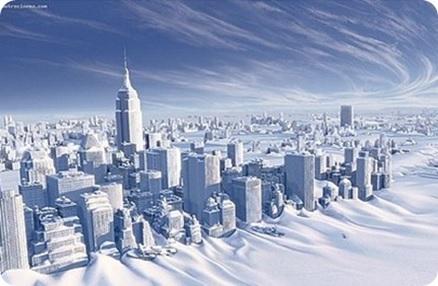 Climat 3