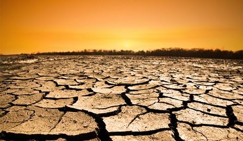 Climat 7