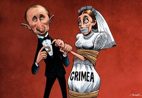 Poutine4