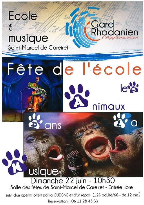 ecole de musique2