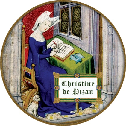 Christine de Pizan2