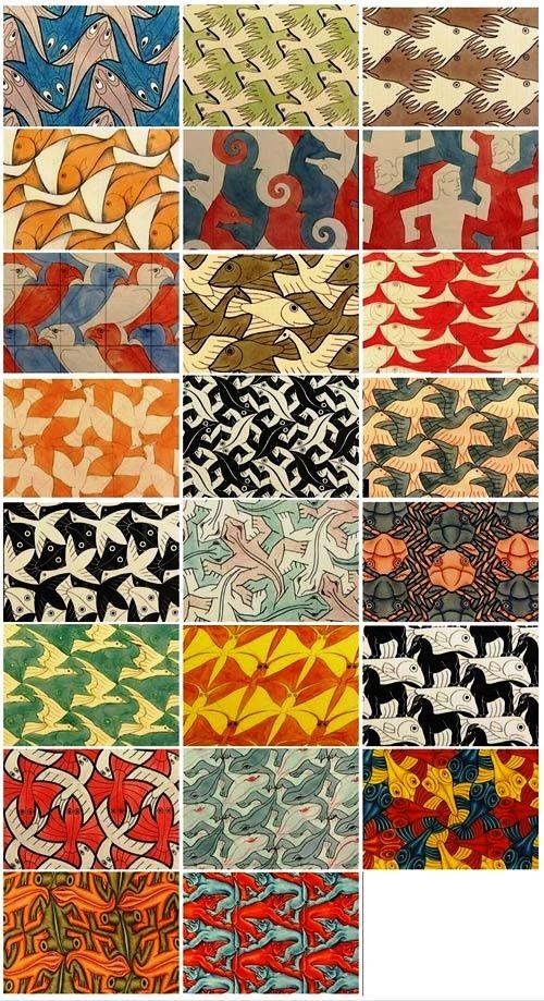 Max Escher