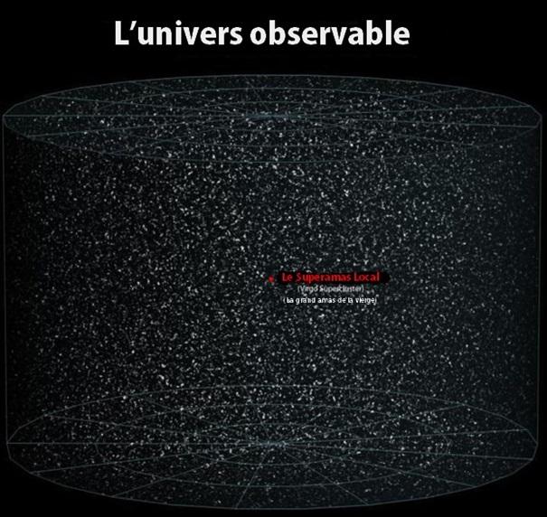 univers12