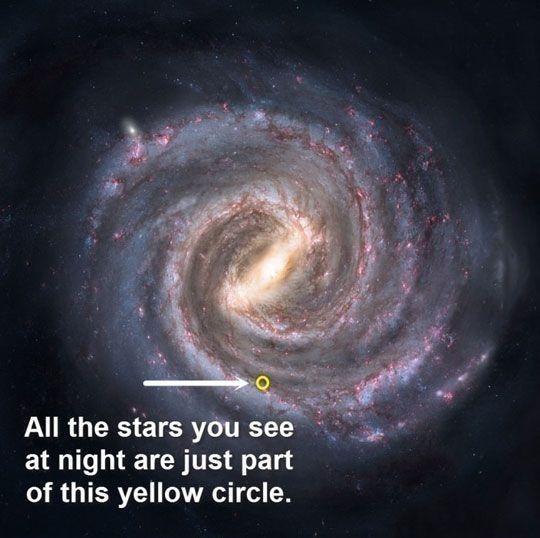 univers3