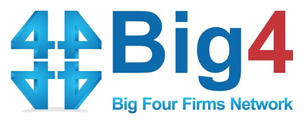 BigFour2