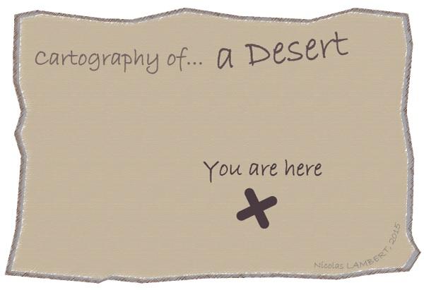 cartographie1