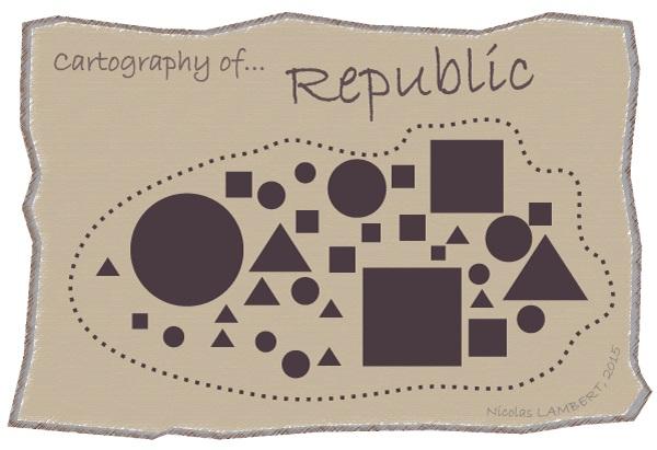 cartographie10
