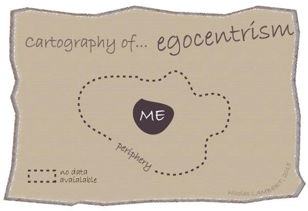 cartographie3