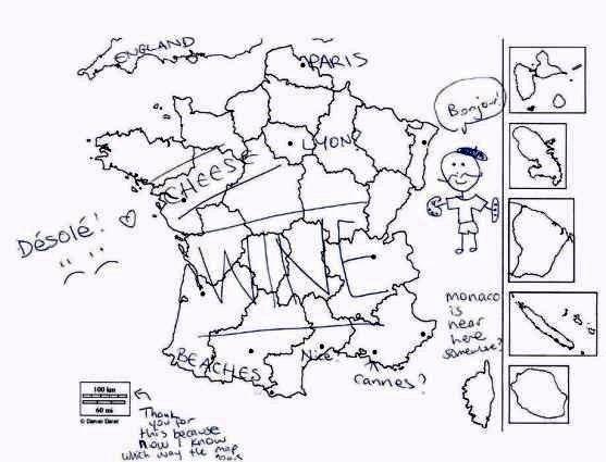 France 10