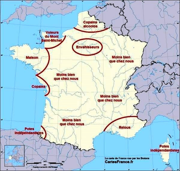 France 6