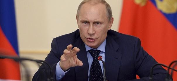 Poutine5