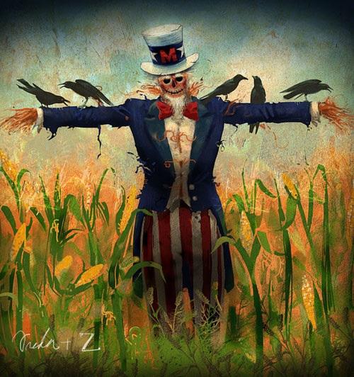 Monsanto bio1