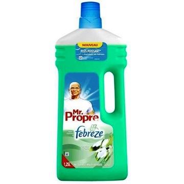 produits ménagers3