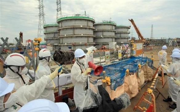 Fukushima31