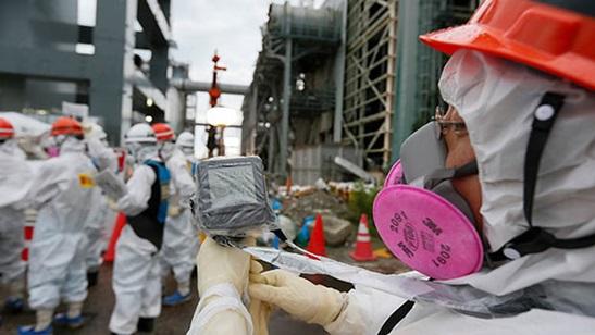 Fukushima32