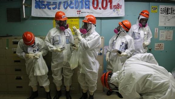 Fukushima33