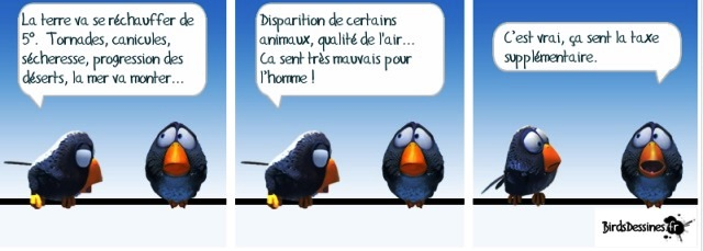 Hollande promet une baisse d imp t pour les classes moyennes saint andre - Projet taxe proprietaire ...