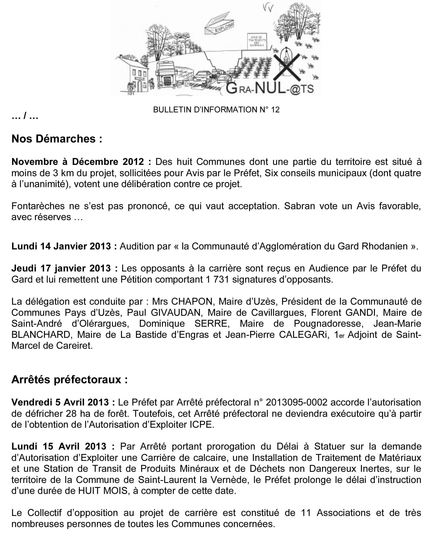 Des nouvelles de st andre page 2 saint andre d - La chambre des officiers resume par chapitre ...