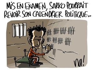 Sarko 2