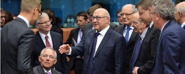 eurogroupe2