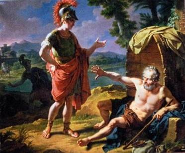 Diogène2
