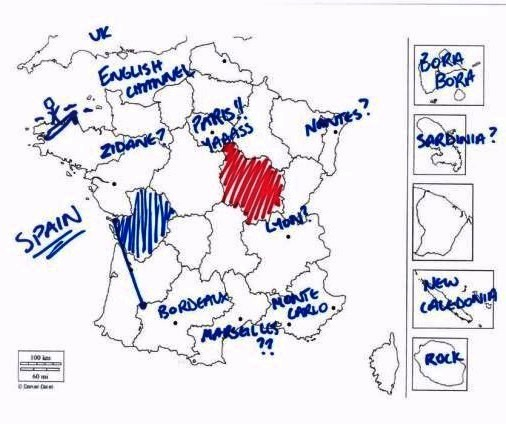 France 12